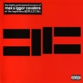 Cavalera Conspiracy - Inflikted '2008