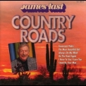 James Last - Country Roads '1998