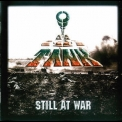 Tank - Still At War '2002
