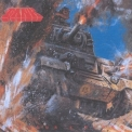 Tank - Honour and Blood (Remastered) '1984