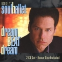 Soul Ballet - Dream Beat Dream '2004