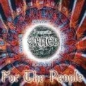Yahel - For The People '2000