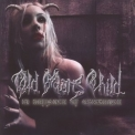 Old Man's Child - In Defiance Of Existence '2003