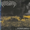 Agressor - Victim Of Yourself '2006