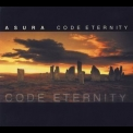 Asura - Code Eternity (second Edition) '2001