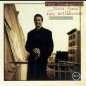 John Mclaughlin - After The Rain (with Elvin Jones And Joey Defrancesco) '1995