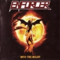 Enforcer - Into The Night '2008