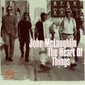 John Mclaughlin - The Heart Of Things '1997