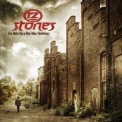 12 Stones - The Only Easy Day Was Yesterday [EP]  '2010