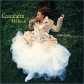 Cassandra Wilson - Closer To You: The Pop Side '2009
