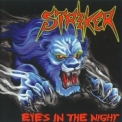 Striker - Eyes In The Night '2010