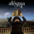 Alesana - Where Myth Fades To Legend '2008