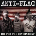 Anti-Flag - Die For The Government '1996