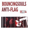 Anti-Flag - BYO Split Series Vol. 4 [EP] '2002