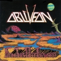 Obliveon - From This Day Forward '1990