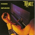 Trance - Power Infusion '1983