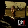 Korn - III Remember Who You Are (Japanese Edition) '2010