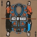 Ace Of Base - Greatest Hits (CD2) '2008