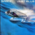Space - Just Blue (1996 Reissue) '1978