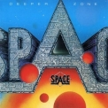 Space - Deeper Zone (1998 Reissue) '1980