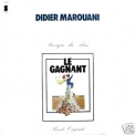Didier Marouani - Le Gagnant '1979