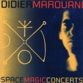 Didier Marouani - Space Magic Concerts '1995