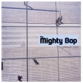 Mighty Bop, The - Spin My Hits '2000