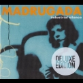 Madrugada - Industrial Silence (2010 Deluxe Edition, CD1) '1999