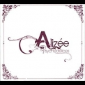 Alizee - Psychedelices (Edition Limitee) '2007