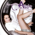 Alizee - Psychedelices (Mexican Tour Edition) '2008