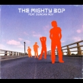 Mighty Bop, The - The Mighty Bop '2002