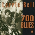 Lurrie Bell - 700 Blues '1997