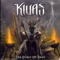 Kiuas - The Spirit Of Ukko '2005