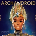 Janelle Monae - The ArchAndroid (Suites II and III) '2010