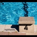 Nighthawks, The - 4 '2007