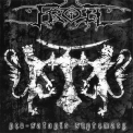 Troll, The - Neo-Satanic Supremacy '2010