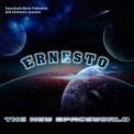Ernesto - The New Spaceworld '2008