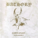 Bathory - Jubileum Volume I '1992