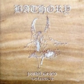 Bathory - Jubileum Volume II '1993