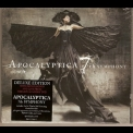 Apocalyptica - 7th Symphony (Deluxe Edition) '2010