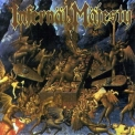 Infernal Majesty - Unholier Than Thou '1998