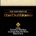 Dubliners, The - The Very Best Of '2009