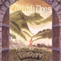 English Dogs - Where Legend Began '1987