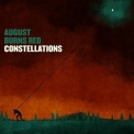 August Burns Red - Constellations '2009