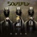 Soulfly - Omen [Deluxe Edition] '2010