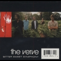 Verve, The - Bitter Sweet Symphony (CD1) [CDS] '1997