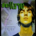 Verve, The - Radio Sessions 93-97 '1998