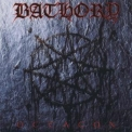 Bathory - Octagon '1995