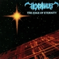 Hexenhaus - The Edge Of Eternity '1990