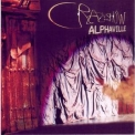 Alphaville - Crazyshow-The Terrible Truth About Paradise '2003